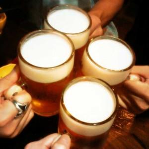 2013-08_beer