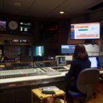 「スペシャルウィーク」をやめたTBSラジオがリアルタイムで聴取数を見る「リスナーファインダー」の運用開始