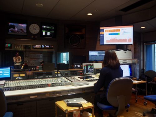 TBSラジオ「リスナ0ファインダー」を開始