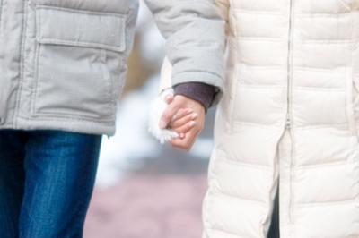 「恋愛感情におけるドキドキに関する調査」
