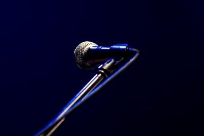 リーディングライブ