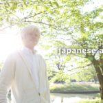 日本にもアルビノの人間が生きている【2019年 国際アルビニズム啓発デーに向けて】