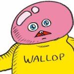 スマホ放送局[WALLOP]に出たいと熱烈に本気で思った
